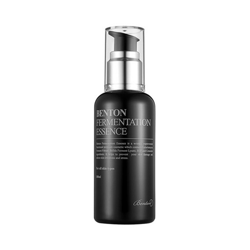 [Benton] Fermentation Essence 100ml (Weight : 180g)