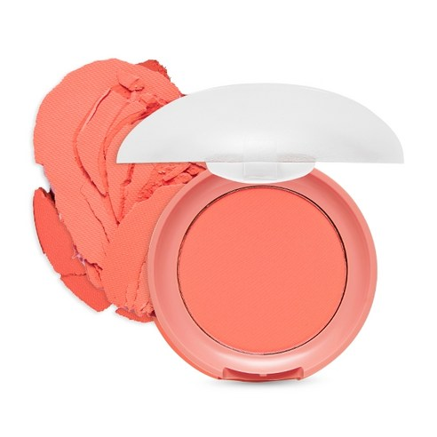 [Etude House] Lovely Cookie Blusher #OR202 7g (Weight : 40g)