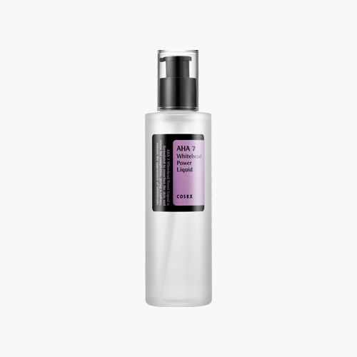 [Cosrx] Aha 7 Whitehead Power Liquid 100ml