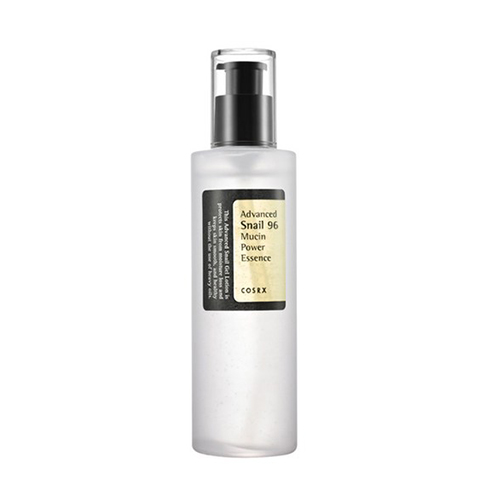 [Cosrx] Advanced Snail 96 Mucin Power Essence 100ml (Weight : 180g)