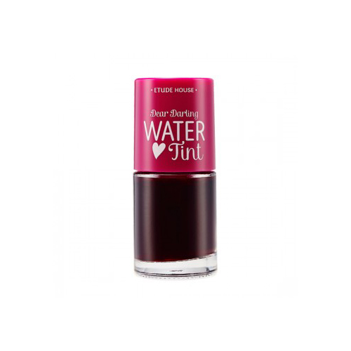 [Etude House] Dear Darling Water Tint #01 Strawberry Ade 10g
