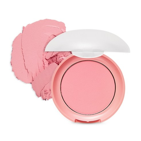 [Etude House] Lovely Cookie Blusher #PK001 7g (Weight : 40g)