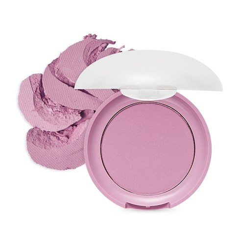 [Etude House] Lovely Cookie Blusher #PP501 7g (Weight : 40g)