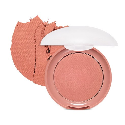 [Etude House] Lovely Cookie Blusher #BR401 7g (Weight : 40g)