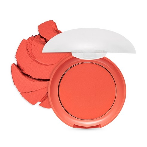 [Etude House] Lovely Cookie Blusher #RD301 7g (Weight : 40g)