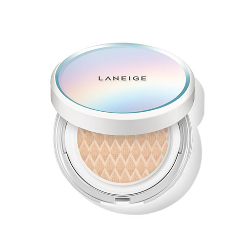 [Laneige] BB Cushion Pore Control #23 Sand 15g*2