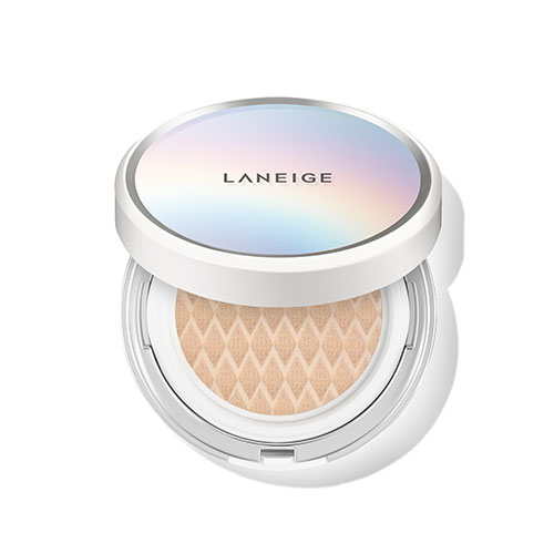 [Laneige] BB Cushion Whitening #13 Ivory 15g*2