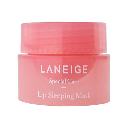 [Laneige] Lip Sleeping Mask (Sample) 3g*2