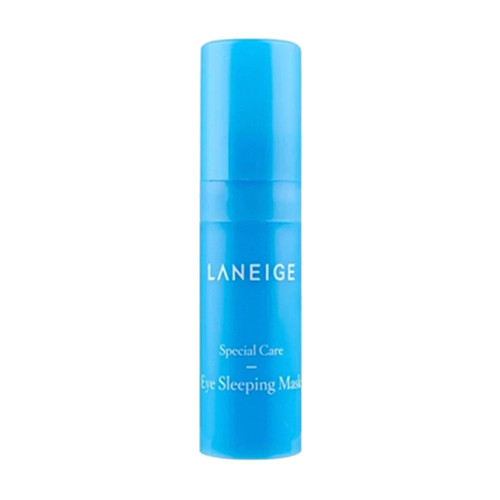 [Laneige] Eye Sleeping Mask (Sample) 5ml*2